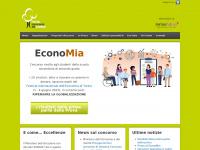 Concorso EconoMia
