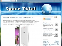 Space Total