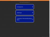 VacanzeNamibia.it - Il punto di accesso ideale per il tuo business online.