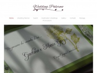 weddingpalermo.com