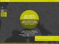 archioab.it