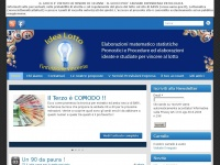 idealotto.com