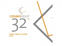 - Welcome at Cosmolight