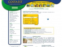 costaest.it