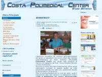 costapolimedical.it