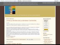 ScuolaAperta Palermo