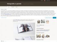 fotografia e parole | il blog dei Fratelli Tartaglione