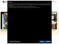 Teatrodicicagna.it - Teatro di Cicagna - Teatro Val Fontana Buona