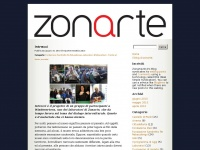 Zonarte2010's Blog | Just another WordPress.com weblog