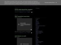 scaglie.blogspot.com