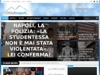 cittadinapoli.com