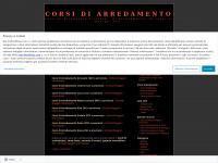 Corsi di Arredamento | Corsi di Arredatore d'interni, di Arredamento, di Interior Design, ecc.