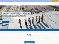 A.I.S. Consulenza Formazione  Sicurezza sul lavoro Igiene Alimenti e Ambiente a Genova
