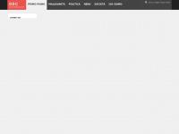 Rassegna stampa (politica)