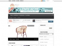 arclickdesign.com