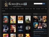 Robin Film - Film Streaming Gratis