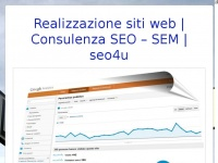seo4uitalia.wordpress.com
