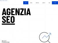 webnet30.com