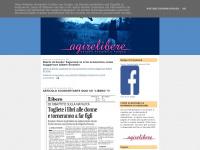 agirelibere.blogspot.com