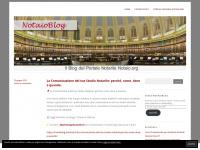 Notaio BLOG | Il Blog del Portale Notarile Notaio.org