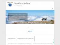 Club Alpino Italiano - Sezione di Benevento