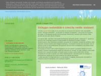 transizionesst.blogspot.com