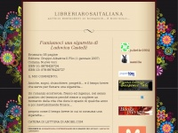 libreriarosaitaliana.wordpress.com