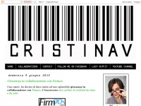 Cristina Valli