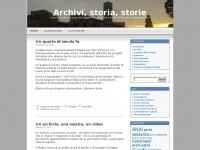 archiviestorie.wordpress.com