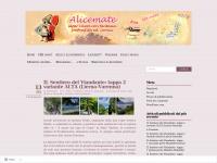 alicemate.wordpress.com