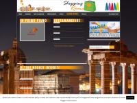 shoppingroma.eu