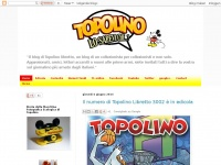topolinolosapeviche.blogspot.com