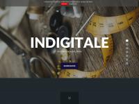 InDigitale | Tailored web solution