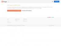 csichieti.blogspot.com