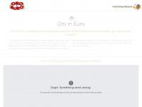 oroineuro.com