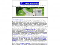 campingclubpesaro.it