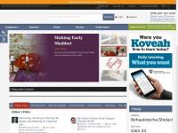Yutorah.org - YUTorah Online