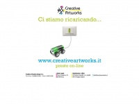 creativeartworks.it