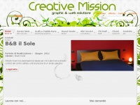 creativemission.it