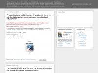 genitorieinternet.blogspot.com