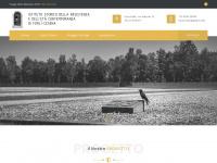 ViaggioDellaMemoria.it - Il punto di accesso ideale per il tuo business online.