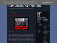 comunismocomunitario.blogspot.com