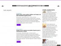 vitadacasalinga.com