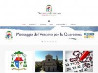 Diocesi di Avezzano - Dioecesis Marsorum