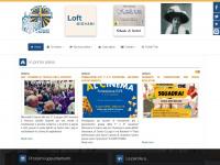 Azione Cattolica Diocesi di Crema