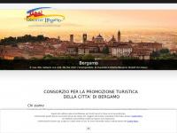 Discover Bergamo - Hotel e Servizi Turistici