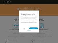 occhibelli.com