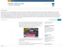 omarlapecia.wordpress.com