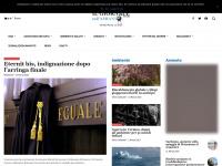 Notiziario sull'amianto ONA Onlus | Il notiziario italiano sull'amianto