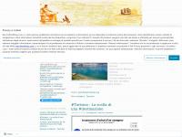 Giuseppe Melillo | Festina Lente